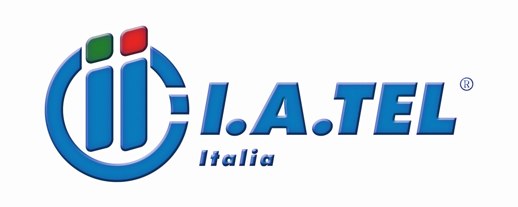 I.A.TEL Italia SRL